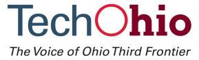 TechOhio